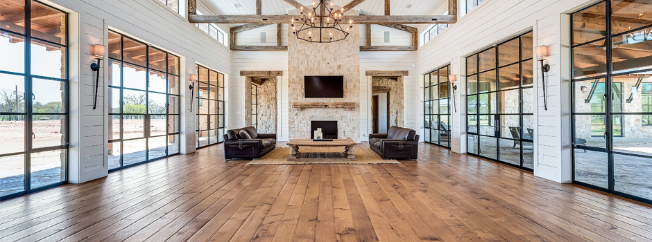 French Country Flooring Alyssamyers
