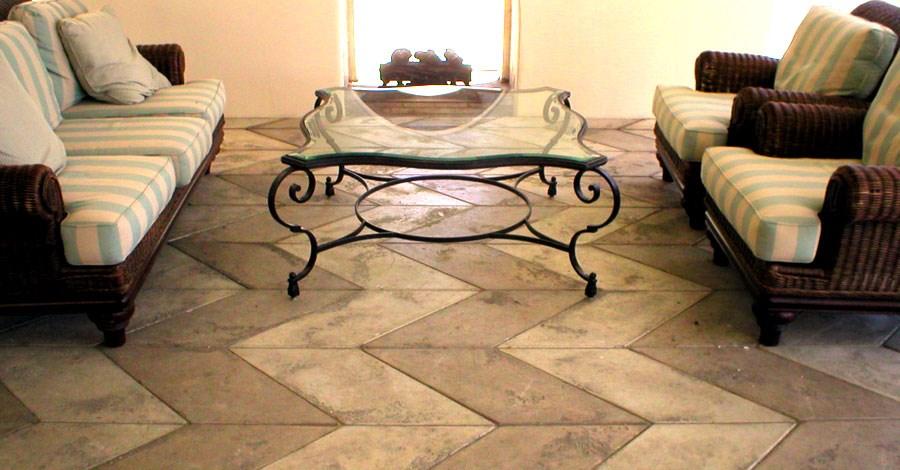 ceramic-stone-40