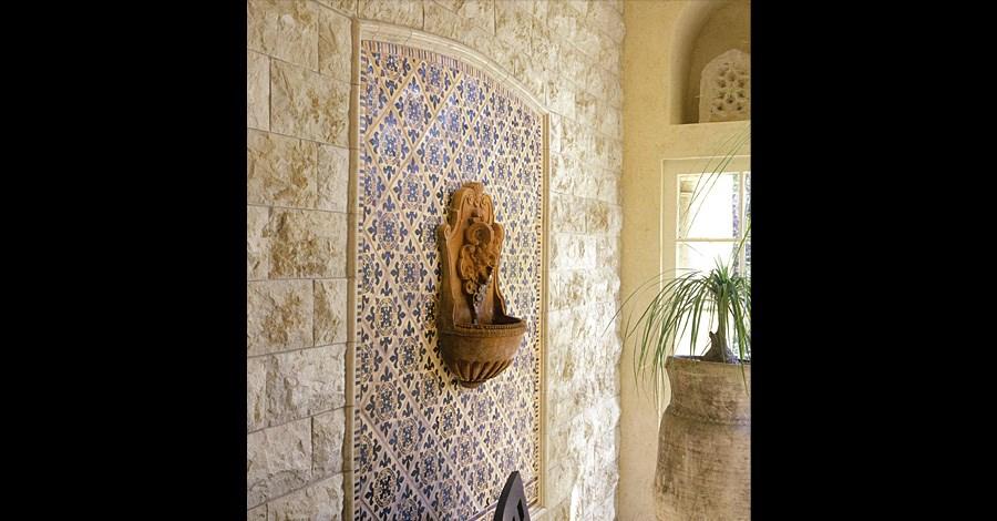 ceramic-stone-64