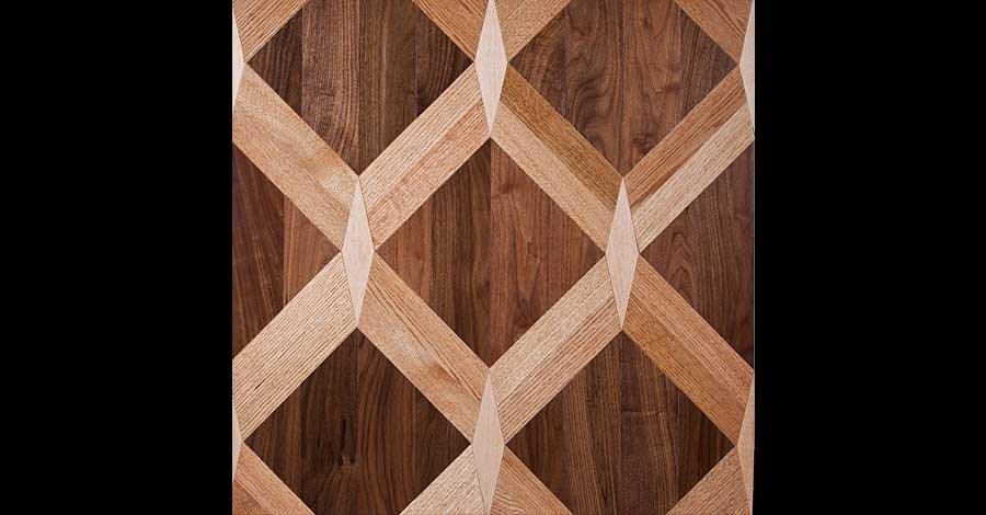 custom-patterns-35