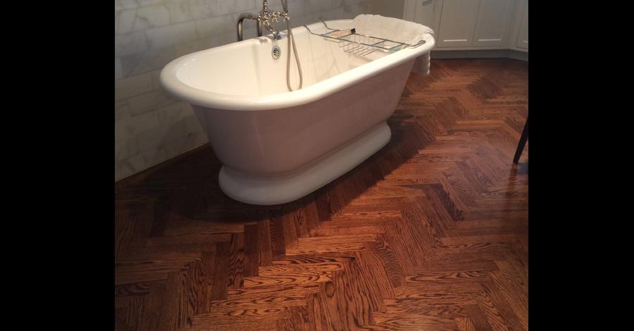 Herringbone-bath-for-websit